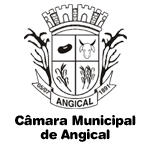 Câmara Municipal de Angical