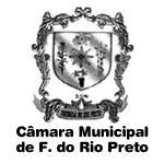 Câmara Municipal de Formosa do Rio Preto