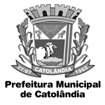 Prefeitura Municipal de Catolândia