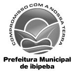 Prefeitura Municipal de Ibipeba